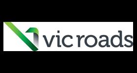 HR Heavy Rigid Truck Licence Melbourne | Barkly Driving School